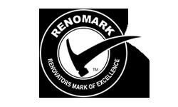 Renomark Renovators Mask Of Excellence