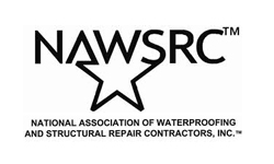 National Association of Waterproofing and Structural Repair Contractors, Inc.
